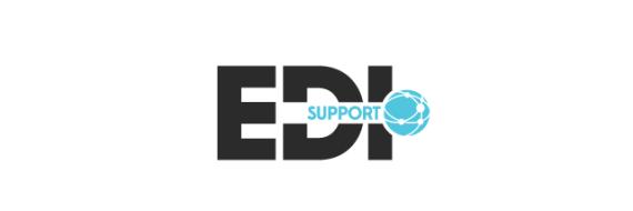 EDI Support