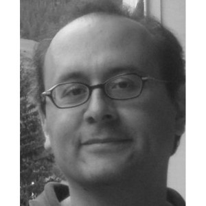 Stefano Massenzi